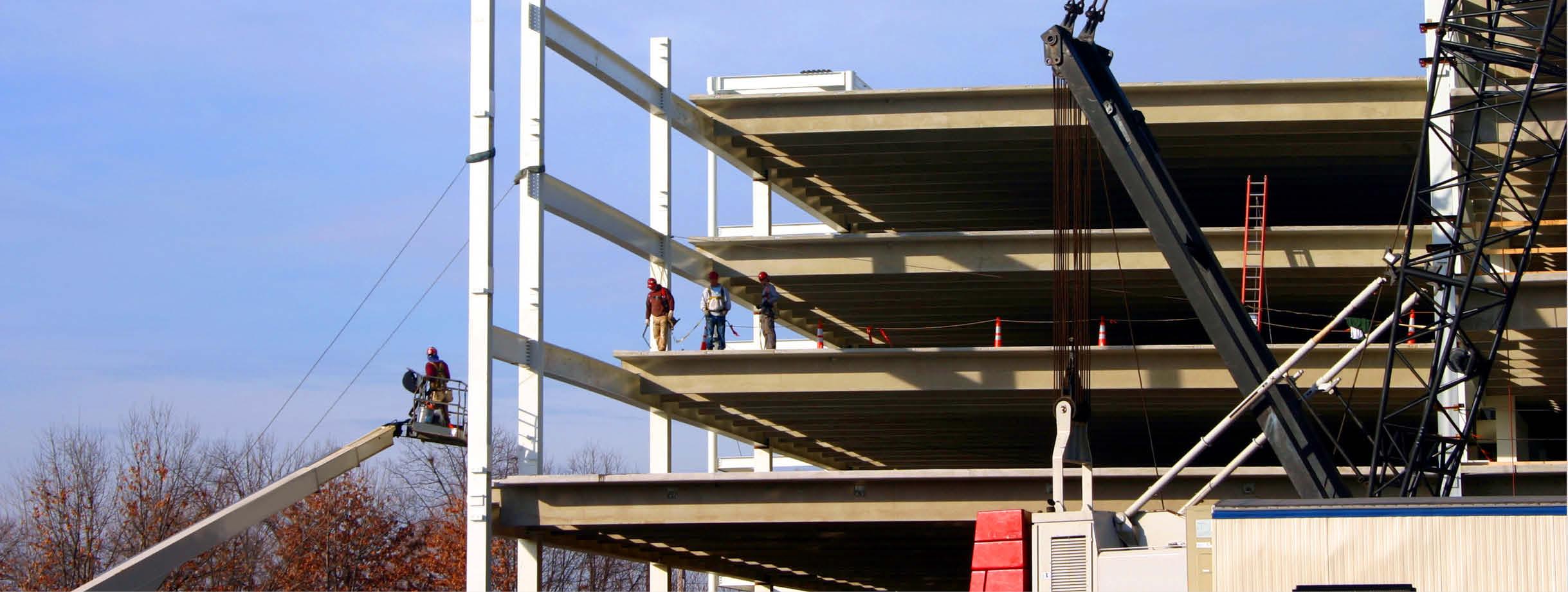 register construction register construction, construction company lakeland florida